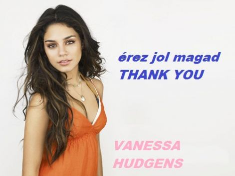 vanessa hudgens jpg Vanessa Hudgens